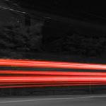 愛車遍歴に登場するゲストの会話|運転免許と車庫証明の関係