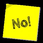 虚偽の車庫証明申請による罰則。あなたは両罰規定をご存知ですか?