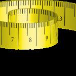車庫証明|自宅と保管場所の位置が離れている・遠い時の距離計測法