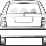 自動車に保管場所標章を貼らないと罰則はありますか?軽自動車の場合は?