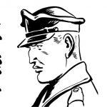 保管場所標章(ステッカーシール)の再発行を申請できる4つのケース