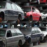 自動車リサイクル制度 新車の自動車リサイクル料金はいつ払うの?中古車は?