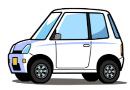 軽自動車の車庫証明で交付日に受け取る書類