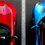 自宅で家族が既に申請した保管場所は、重複して車庫証明を取得できますか?
