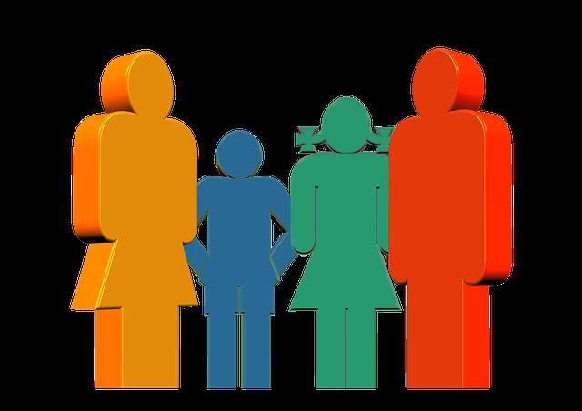 保管場所が親の土地の場合の、保管場所使用承諾証明書の使用期間について