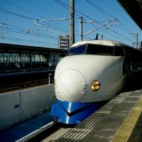 東海道新幹線開通と車庫法の歴史や関係について