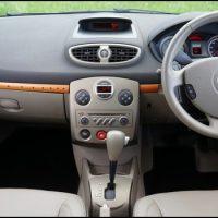 自動車への車検証備え付け 紛失防止